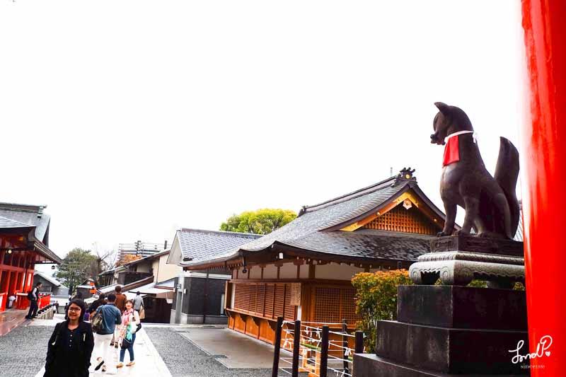 fushimi-inari-taishi02