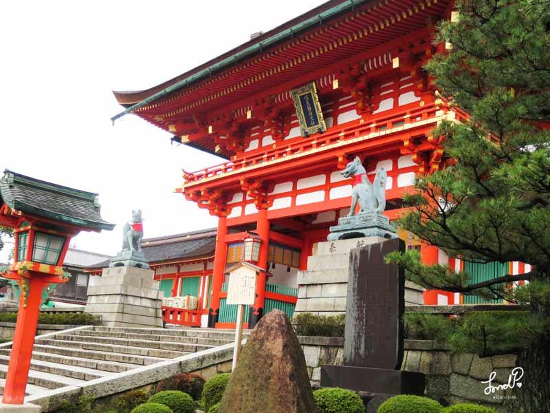 fushimi-inari-taishi04
