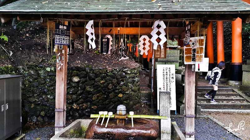 fushimi-inari-taishi10
