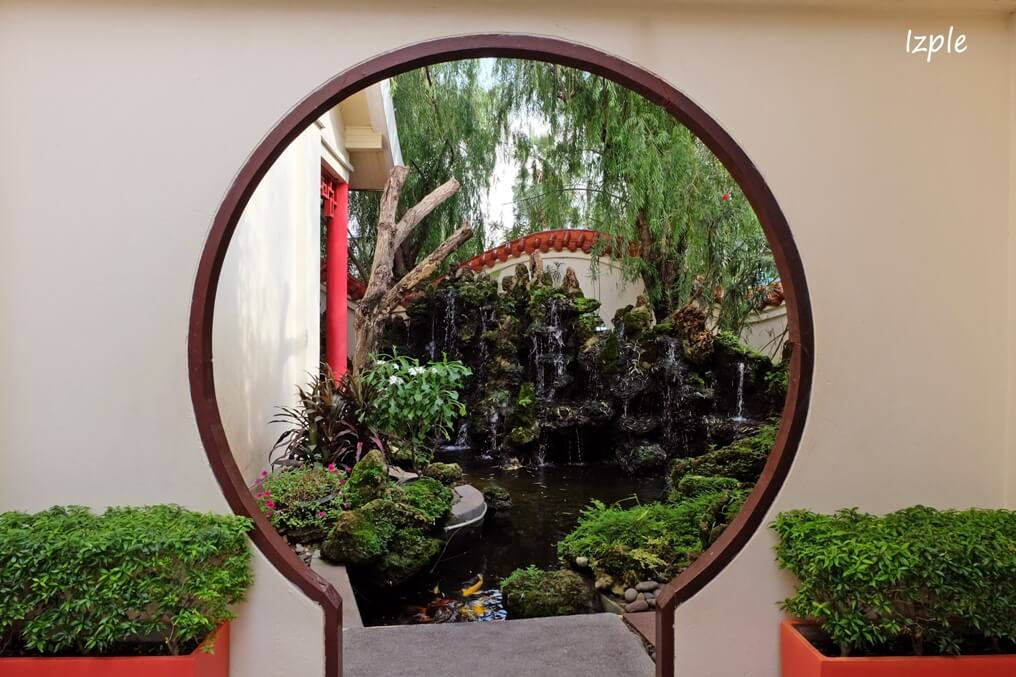 ศูนย์วัฒนธรรมไทย-จีน