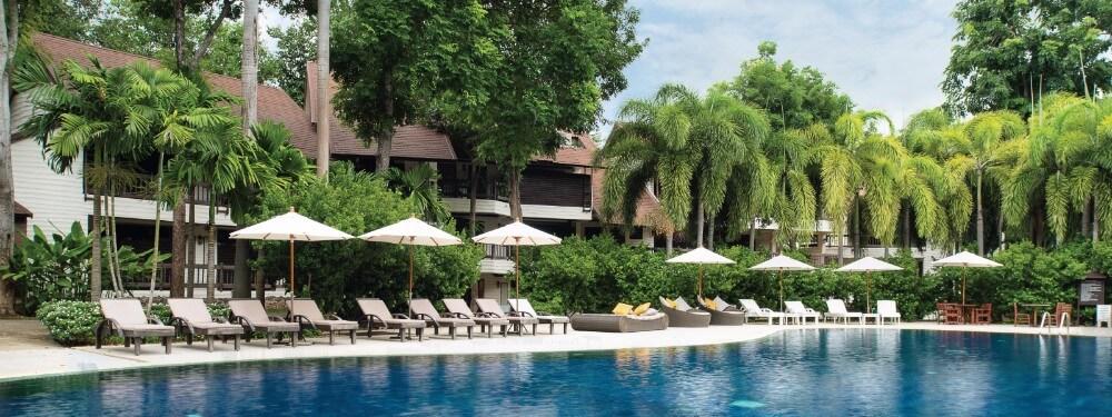 mida-resort-kanchanaburimida-resort-kanchanaburi--ไมด้ารีสอร์ท-กาญจนบุรี-ที่พักริมน้ำ-ที่พักราคาถูก