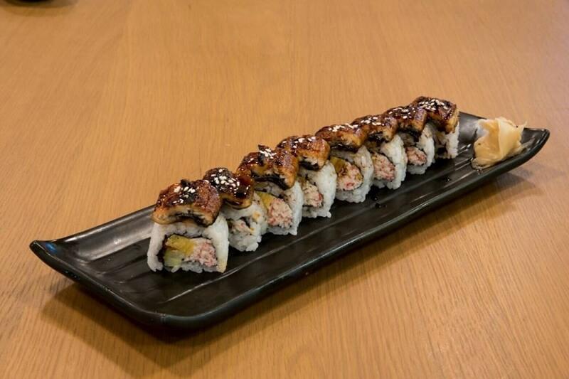 shinsen_Salmon_toro_shioyaki_menu