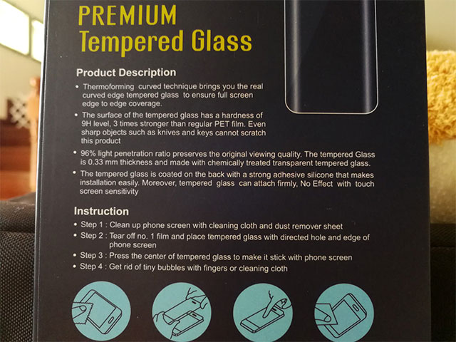 รีวิวฟิล์มกระจกกันรอย-Commy-TPG-3D-ป้องกันทุกหน้าจอ-ไร้รอยขีดข่วน