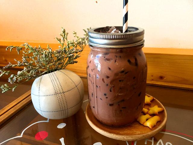 NAHIM-Cafe-x-Handcraft-นะฮิม-คาเฟ่-แอนด์-แฮนด์คราฟท์-ย่านซอยนานา