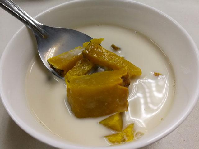 lactasoy-น้ำนมถั่วเหลืองเเลคตาซอย-ไม่หวาน-ลดนำ้หนัก