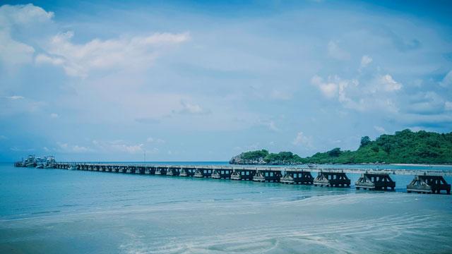 เที่ยวปราณบุรี-ส่วนลด-traveloka-ที่เที่ยวประจวบคีรีขันธ์