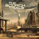[Trailer/ตัวอย่าง/เรื่องย่อ]Maze Runner : Scorch Trials (เมซ รันเนอร์: สมรภูมิมอดไหม้)