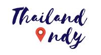 Thailandindy