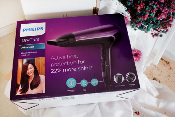 Philips-BHD184-review